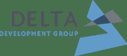 Delta Development Group