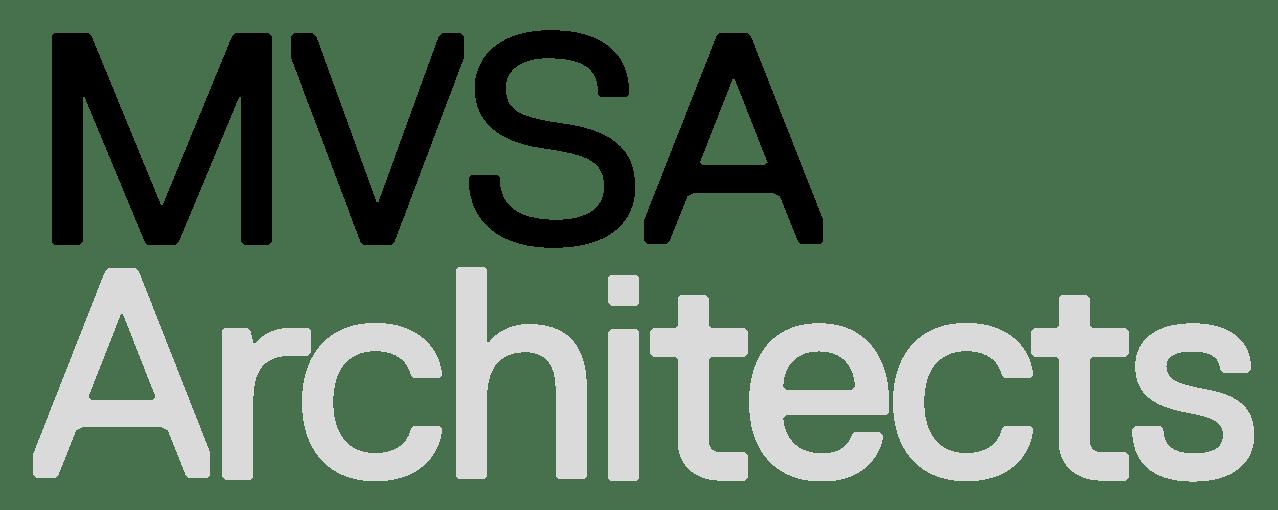 MVSA Architects